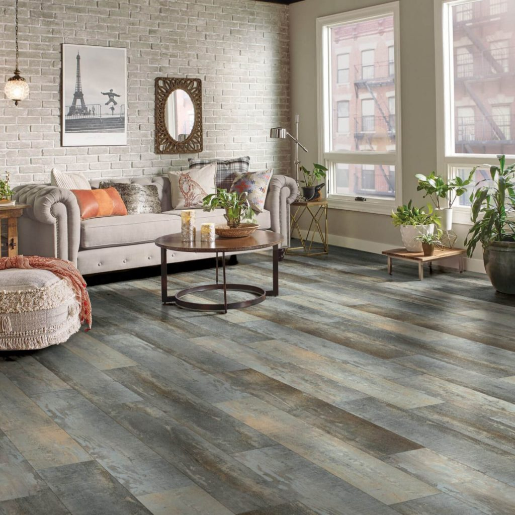 Our Favorite Flooring Trends for Summer 2021 | Floorscapes